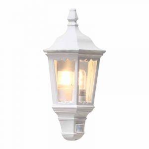 Konstsmide Wandlamp Firenze Wit 7230-250