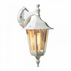 Konstsmide Wandlamp Firenze Wit 7231-250