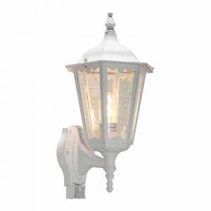 Konstsmide Wandlamp Firenze Wit 7236-250