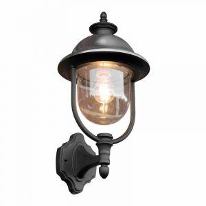 Konstsmide Wandlamp Parma Metaal 7239-000