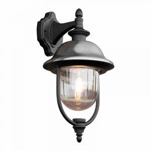 Konstsmide Wandlamp Parma Metaal 7240-000