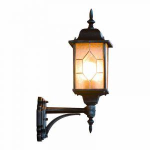 Buiten wandlamp Milano van Konstsmide
