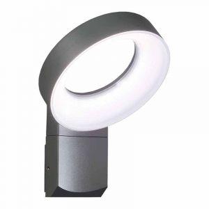 Konstsmide Spotlamp Asti Antraciet 7273-370