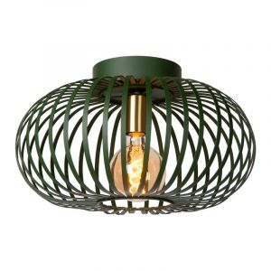 Lucide Plafondlamp Manuela Groen 78174/40/33