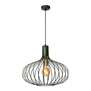 Lucide Hanglamp Manuela Groen 78374/50/33