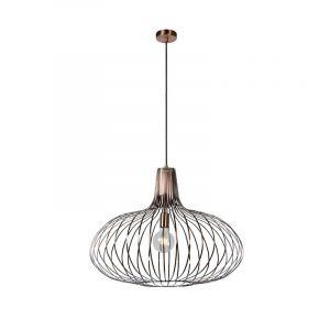 Lucide Hanglamp Manuela Koper 78374/65/17