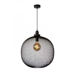 Hanglamp Mesh van Lucide