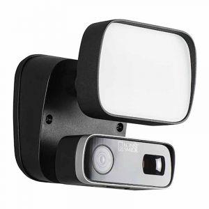 Konstsmide Schijnwerper Smartlight Zwart 7867-750