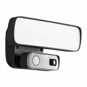 Konstsmide Schijnwerper Smartlight Zwart 7868-750
