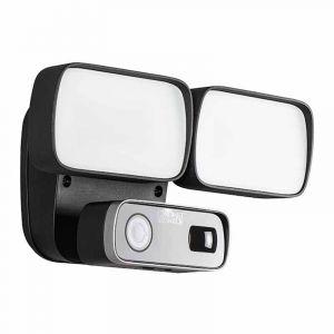 Konstsmide Schijnwerper Smartlight Zwart 7869-750