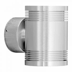 Konstsmide Spotlamp Monza Aluminium 7931-310