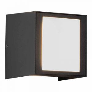 Konstsmide Spotlamp Cremona Antraciet 7946-370