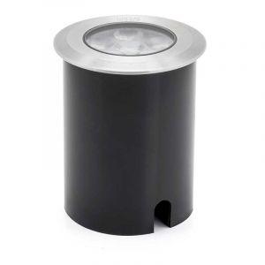 Konstsmide Grondspot PowerLED Aluminium 7951-310