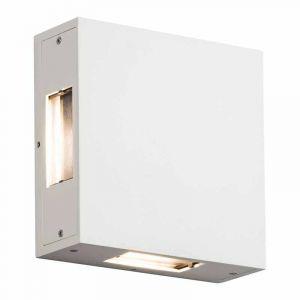 Konstsmide Spotlamp Cremona Wit 7984-250
