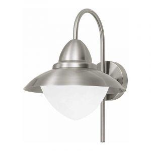 Eglo Wandlamp Sidney Metaal 83966