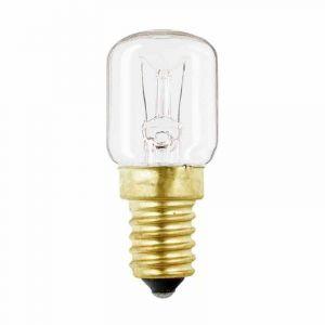 Buislamp voor Schilderijlamp (T25) Helder E14 25 Watt