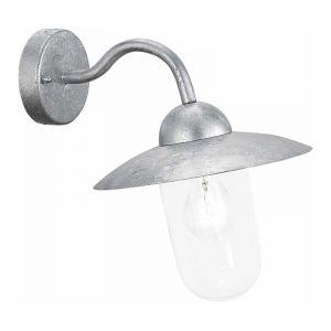 Eglo Wandlamp Milton Thermisch verzinkt 88489