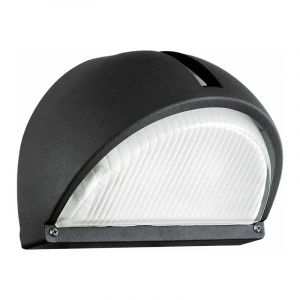 Eglo Wandlamp Onja Zwart 89767