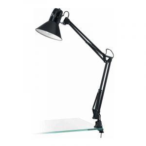 Eglo Tafellamp Firmo Zwart 90873