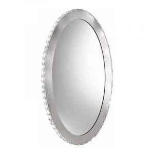 Eglo Spiegellamp Toneria Chroom 93948