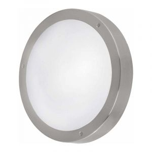 Eglo Wandlamp Vento Metaal 94121
