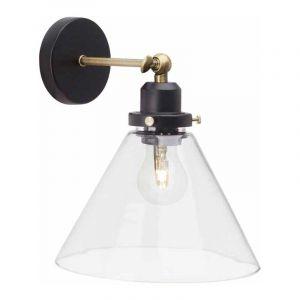 Brilliant Wandlamp Ronald Zwart 94273/76