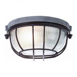 Brilliant Plafondlamp Lauren Zwart 94480/76