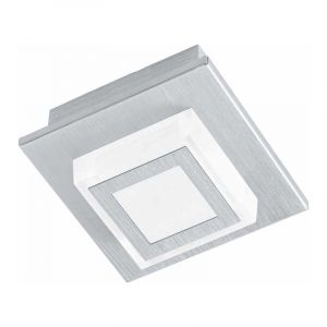 Eglo Plafondlamp Masiano Aluminium 94505