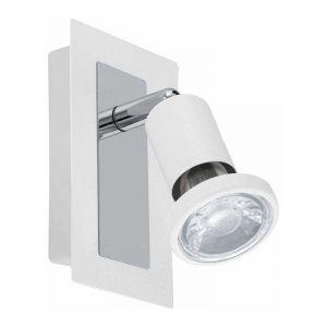 Eglo Spotlamp Sarria Wit 94958