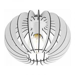 Eglo Plafondlamp Stellato Wit 95029