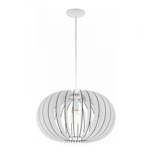 Eglo Hanglamp Stellato Wit 95033