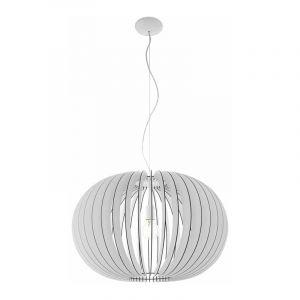 Eglo Hanglamp Stellato Wit 95034