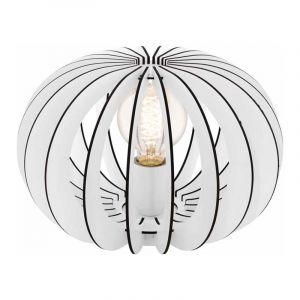 Eglo Tafellamp Stellato Wit 95035
