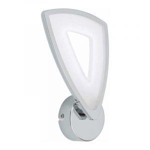 Eglo Wandlamp Amonde Chroom 95222