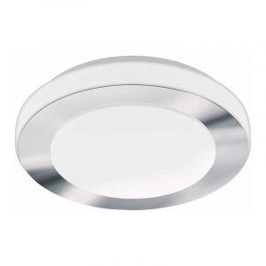 Eglo Plafondlamp Led carpi Wit 95282