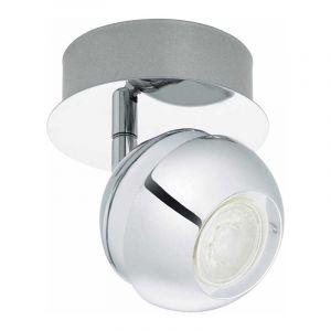 Eglo Spotlamp Nocito Chroom 95477