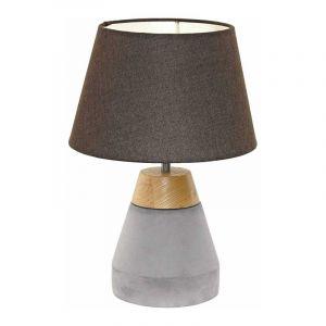 Eglo Tafellamp Tarega Bruin 95527