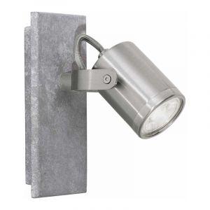 Eglo Spotlamp Praceta Grijs 95741