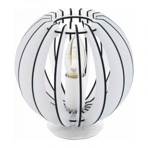 Eglo Tafellamp Cossano Wit 95794