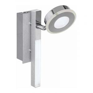 Eglo Spotlamp Cardillio Aluminium 95996