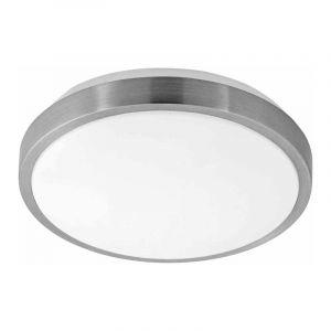 Eglo Plafondlamp Competa Wit 96032