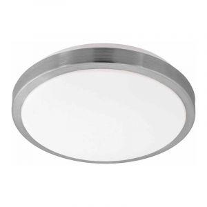 Eglo Plafondlamp Competa Wit 96033
