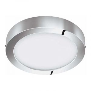 Eglo Plafondlamp Fueva Chroom 96058