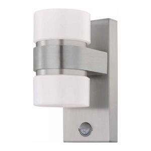 Eglo Wandlamp met sensor Atollari Metaal 96277