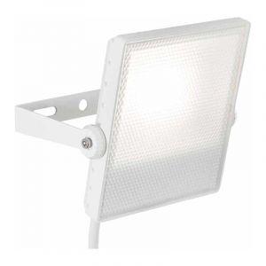 Brilliant Wandlamp Dryden Wit G96322/05