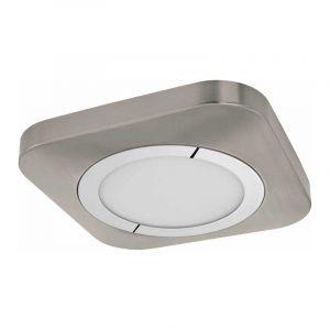 Eglo Plafondlamp Puyo Nikkel 96395