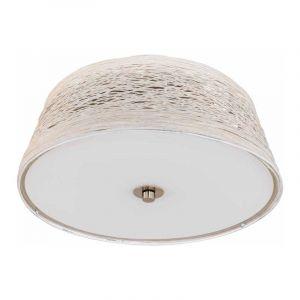 Eglo Plafondlamp Donado Wit 96464