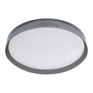 Eglo Plafondlamp Regasol Wit 97041