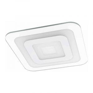 Eglo Plafondlamp Reducta Wit 97086