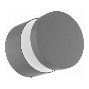 Eglo Wandlamp Melzo Zilver 97301